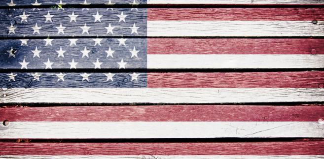 Umowa pomiędzy Polską a USA przewiduje zasadę wzajemności w przekazywaniu informacji