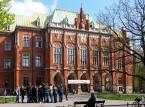 Resort nauki ogłosił listę 10 uczelni badawczych. Mogą liczyć na wyższe finansowanie