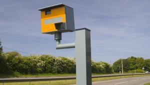 System fotoradarowy obejmie wszystkie kategorie dróg publicznych, a więc nie tylko krajowe, ale także wojewódzkie, powiatowe i gminne.
