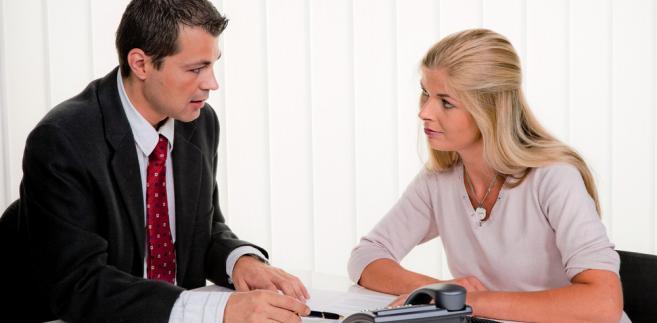 Zdaniem zawodowego samorządu notariusze współpracujący z serwisami dostarczającymi im klientów dopuszczają się czynu nieuczciwej konkurencji.