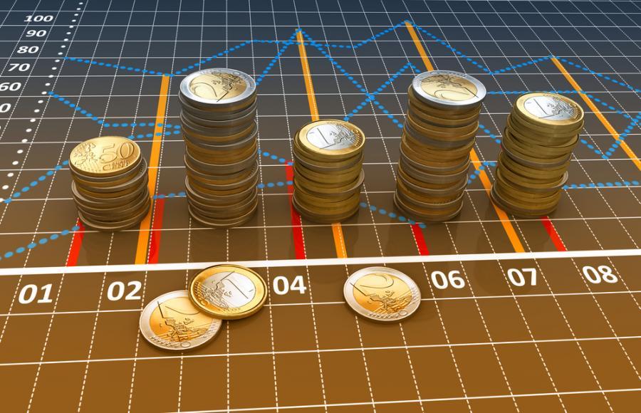 inwestycje, finanse, giełda, pieniądze