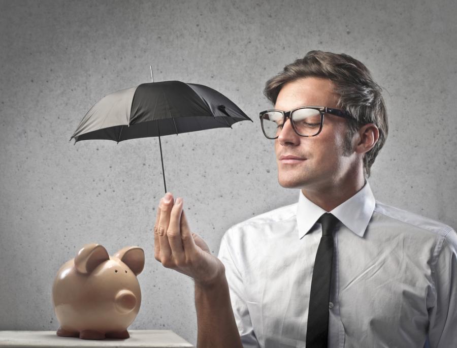 oszczędności,lokaty, inwestycje