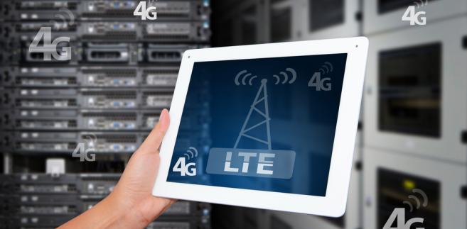 LTE wkrótce dla wszystkich?
