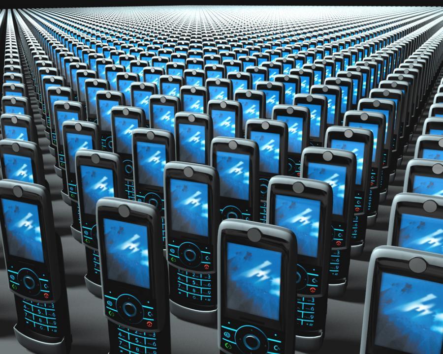 telefony, komunikacja, telekomunikacja