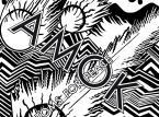 Atoms For Peace, Petula Clark, O.S.T.R., Gregorian - nowości płytowe tygodnia