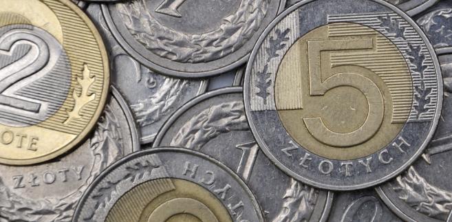 Dzisiejsza sesja na rynku złotego będzie przebiegać pod dyktando czynników globalnych.