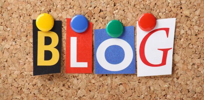Nie pomogły tłumaczenia autora bloga, że zamieszczane przez niego teksty mają przyciągać czytelników, a przez to i reklamodawców, co docelowo będzie służyć osiąganiu przychodów.