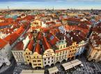Praga – kto jeszcze nie był w Pradze powinien wykorzystać majówkę, żeby nadrobić straty. A ci którzy już ją kiedyś widzieli, zapewne zechcą do niej wrócić. Praga to jedno z najpiękniejszych europejskich miast.