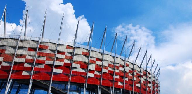 Zainteresowanie Polską zwiększyło się też w krajach, z których piłkarze wprawdzie u nas nie grali, ale za to ich drużyny miały w Polsce swoje bazy.