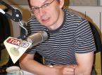 Rozczarowany Igor Janke porzuca dziennikarstwo