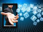 Aplikacje mobilne: czas wyrzucić karty płatnicze do kosza? Tak, ale raczej w Warszawie
