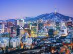 11. miejsce - Seul. Stolica Korei Południowej w 2012 roku została odwiedzona przez 8,19 mln turystów.