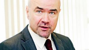 Bartłomiej Raczkowski, adwokat, Kancelaria Raczkowski i Wspólnicy