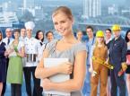 """<b>Prace interwencyjne</b> <br> <br> Urząd pracy może też pomóc zatrudnić bezrobotnego przez firmę w ramach prac interwencyjnych, które mogą zostać zorganizowane na dowolnym stanowisku pracy - zarówno przy pracy fizycznej, jak i umysłowej. O ich organizację może ubiegać się każdy pracodawca, niebędący jednak przykładowo w stanie likwidacji oraz niezalegający z podatkami <br> <br> Pracodawca, który zatrudnia bezrobotnego w ramach prac interwencyjnych otrzymuje zwrot części kosztów poniesionych na wynagrodzenia, nagrody oraz składki na ubezpieczenia społeczne. Refundacja może być wypłacana przez 6, 12, 18 i 24 miesięcy lub nawet 48 miesięcy w przypadku bezrobotnych powyżej 50. roku życia. <br> <br> Po zakończeniu refundacji pracodawca musi zatrudnić bezrobotnego jeszcze przez okres 3 miesięcy (w przypadku prac interwencyjnych trwających do 6 miesięcy) lub 6 miesięcy (w przypadku prac interwencyjnych trwających 12 lub dłużej). Jeżeli firma nie wywiąże się z umowy, musi zwrócić dofinansowanie.  <br> <br> Jeżeli natomiast pracodawca bezpośrednio po zakończeniu prac trwających co najmniej 6 miesięcy zatrudniał tego samego bezrobotnego przez okres dalszych 6 miesięcy i po upływie tego okresu dalej go zatrudnia w pełnym wymiarze czasu pracy, starosta może przyznać mu jednorazową refundację wynagrodzenia, nie wyższą niż 150 proc. przeciętnego wynagrodzenia. <br> <br> <a  href=""""http://serwisy.gazetaprawna.pl/praca-i-kariera/artykuly/812636,powiaty-z-wysokim-bezrobociem-dostana-srodki-na-realizacje-robot-publicznych.html"""" title=""""""""><font color=""""#C9C9C9"""">>>Czytaj też: Powiaty z wysokim bezrobociem dostaną środki na realizację robót publicznych</font></a>"""
