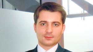 Tomasz K. Wisiecki, departament podatkowy kancelarii Squire Sanders Święcicki Krześniak