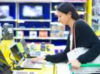 Sprzedawcy elektroniki odpowiedzą za certyfikaty i instrukcje