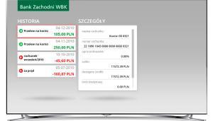 Aplikacja BZ WBK