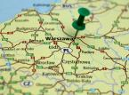 Rząd przygotowuje program regionalny dla Polski centralnej