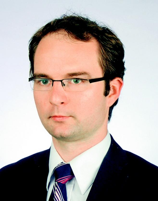 Piotr Foitzik