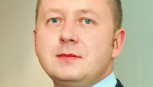 dr Dariusz Strzelec, adwokat, doradca podatkowy w kancelarii DSP, adiunkt w Katedrze Materialnego Prawa Podatkowego Uniwersytetu Łódzkiego