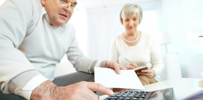 emeryt-świadczenia