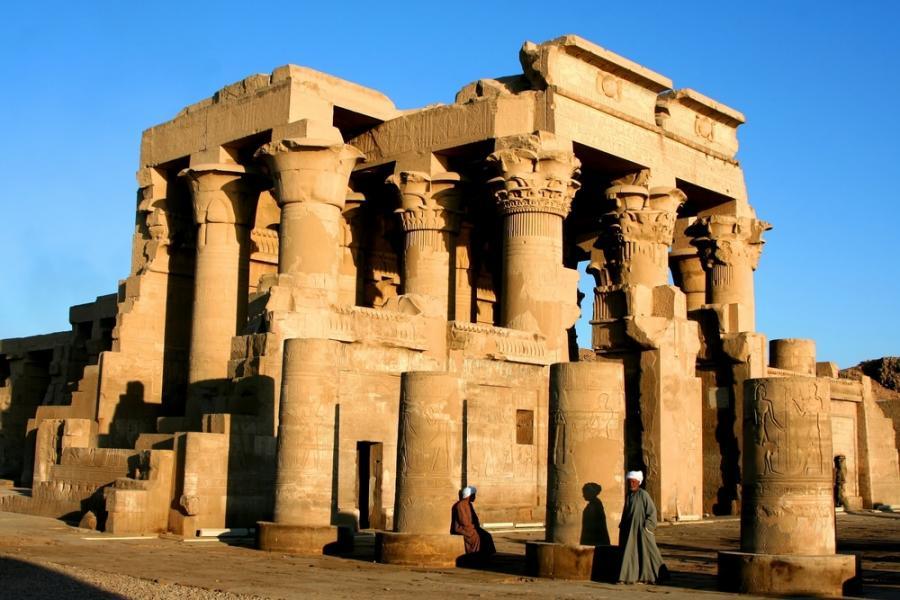 Świątynia File
