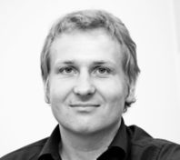 <span class=autor1>Piotr Szymaniak</span> dziennikarz Dziennika Gazety Prawnej