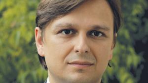 Piotr Barczak, adwokat