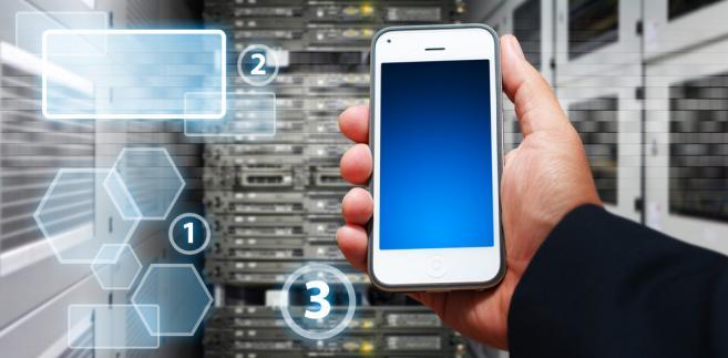urządzenia mobilne-ochrona-smartfon