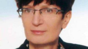 Anna Żółtańska-Figiel radca prawny Urzędu Miejskiego w Gdańsku