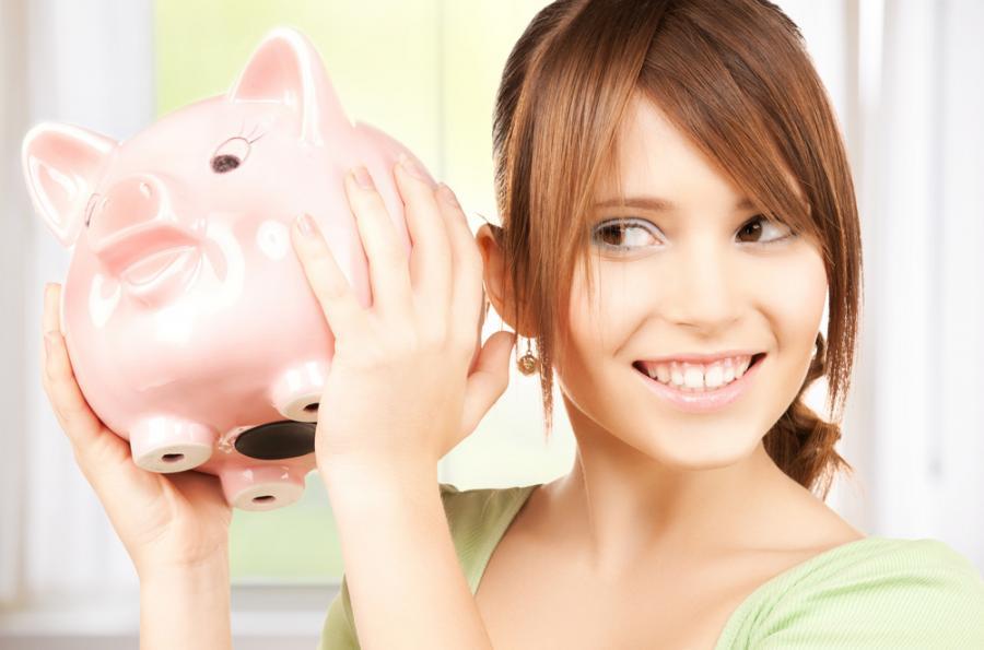 konta, lokaty, finanse, oszczędzanie