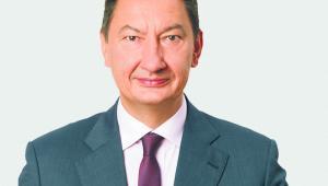 Bogusław Grabowski Rada Gospodarcza przy premierze
