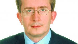 Jarosław Janecki