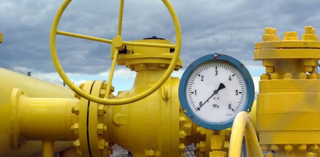 gaz-energetyka-surowce
