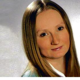 Magdalena Matusiak-Frącczak adwokat