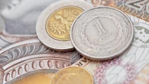 Rynek dóbr i usług luksusowych w Polsce ma się coraz lepiej - jest to możliwe dzięki zwiększającej się z roku na rok liczbie zamożnych i bogatych Polaków.