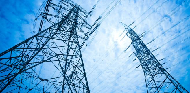 Roman Pionkowski w ostatnim czasie był prezesem Energa Operator, największej spółki z Grupy Energa