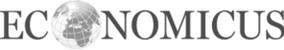 Alek Tarkowski socjolog internetu, dyrektor Centrum Cyfrowego Projekt: Polska i koordynator polskiego oddziału Creative Commons. W latach 2008–2011 członek Zespołu Doradców Strategicznych przy Premierze