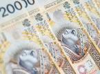 Zasiłek rodzinny: Kryterium dochodowe pozostaje bez zmian