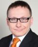 KrzysztofMaksymik, partner w departamencierewizjifinansowej BDO