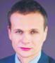 Maciej Bukowski Warszawski Instytut Studiów Ekonomicznych