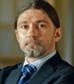 Grzegorz Pochopień dyrektor departamentu analiz i prognoz Ministerstwa Edukacji Narodowej