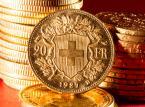 Ustawa frankowa: Korzystne przewalutowanie dla nielicznych