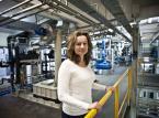 Odkrywamy polskie wynalazki: Mamy patent na jaskrę