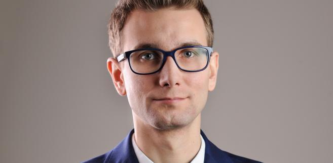 Grzegorz Kukowka