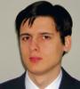 Artur Ratajczak doradca podatkowy w kancelarii TaxCorner