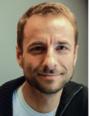 Michał Zieliński, dziennikarz Radia RMF
