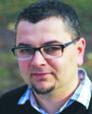 Tomasz Młynarski