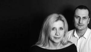 """Magdalena Rigamonti jest laureatką tegorocznej edycji Nagrody im. Dariusza Fikusa za dziennikarstwo najwyższej próby. Otrzymałą ją za wywiady: """"Stan wojenny"""", """"Dzwonili politycy. Nie dam im się zagarnąć"""" i """"Zasady są jasne – wygrała ta partia i morda w kubeł"""", publikowane na łamach Magazynu DGP"""