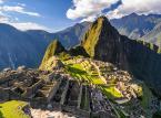 Peru: Zlinczowano Kanadyjczyka oskarżanego o zabójstwo szamanki